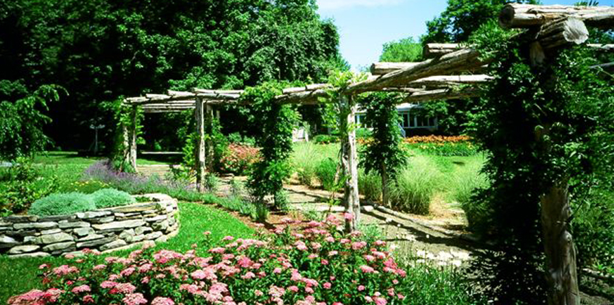 Photo rural home designs images exquisite best rural for Landscape design courses christchurch